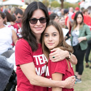 courteney-cox-daughter-coco-music-video.jpg