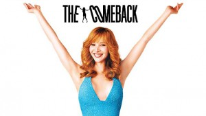 the_comeback_tv_show_poster.jpg
