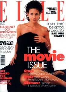 38de5e664f5beb701775ee8935958be7--friends-season-elle-magazine.jpg