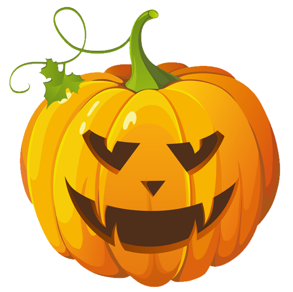 large_transparent_halloween_pumpkin_clipart.png