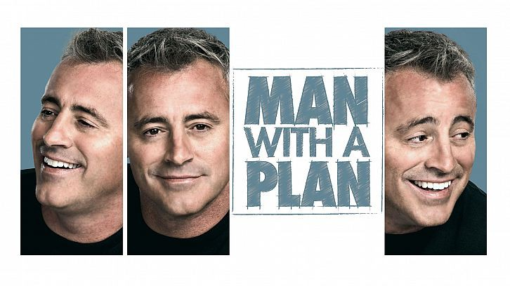 man-with-a-plan.jpg